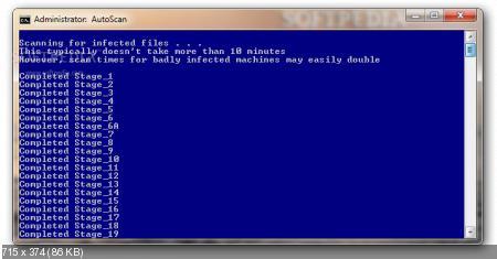 ComboFix 16.6.1.1 Portable