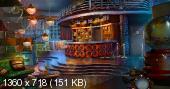 http://i80.fastpic.ru/thumb/2016/0604/a9/74db0bb4b3e3f523221f5f4c784a1ba9.jpeg