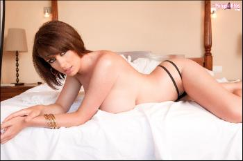 Sophie Howard - Vol