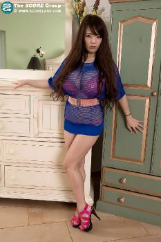 2014-07 - Sweater Girl - 95 pix