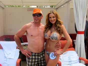 Bikini Contest 2