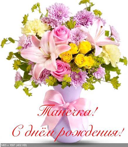 http://i80.fastpic.ru/thumb/2016/0608/09/bc037aa1139f8cbebe16803f1dff7e09.jpeg