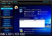 GiliSoft USB Lock 6.0.0