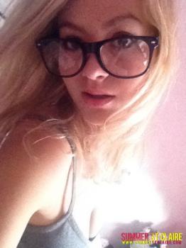 selfie051