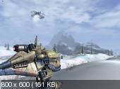 A.I.M. 2: Clan Wars / Механоиды 2: Война кланов  (2007) PC