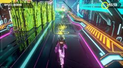 TRON RUN/r: Ultimate Edition (2016/ENG/MULTI6/RePack от FitGirl)