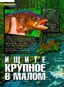 http://i80.fastpic.ru/thumb/2016/0610/c5/b5207f3b031c339435c17b7d38eaf6c5.jpeg