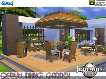 Объекты для двора,сада и бассейна - Страница 2 01845414747bded39e38f19dd5230ce2