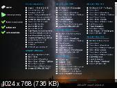 BELOFF 2016.6 (x86/x64/RUS)