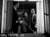 Потерянный уик-энд / The Lost Weekend (1945)