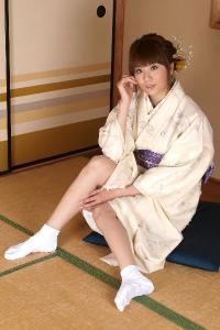 Photoset name: Yuma Asami (6)