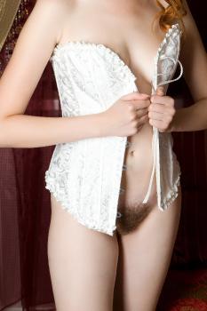 2013-06-24 - Gillian A - Korifeo (x103)