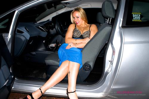 Ashley Rider_A Dogging Return