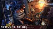 http://i80.fastpic.ru/thumb/2016/0622/6e/8356f9dfccdb566665849a257b4d7f6e.jpeg