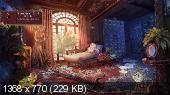 http://i80.fastpic.ru/thumb/2016/0622/cb/1869d9310ee332bcf5ea795bd189b0cb.jpeg