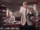 Не имей 100 рублей... (1959)