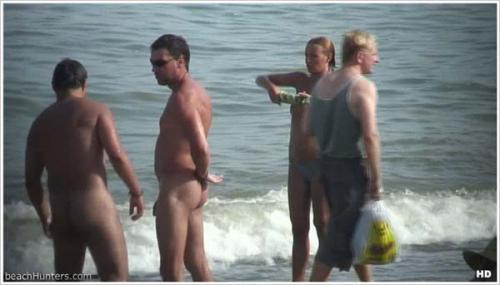 BeachHunters - bh 13116 (2012/HD)