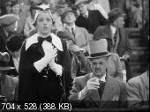 Шалости / Allotria (1936)