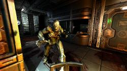 Doom 3 BFG Edition (2012/RUS/FreeBoot/GOD/XBOX360)