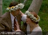 Добряки (1979)
