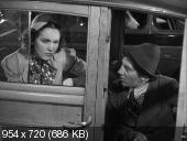 День на скачках / A Day at the Races (1937)