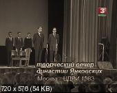 http://i80.fastpic.ru/thumb/2016/0705/52/5693b49b358c5f327349ea71d8109752.jpeg