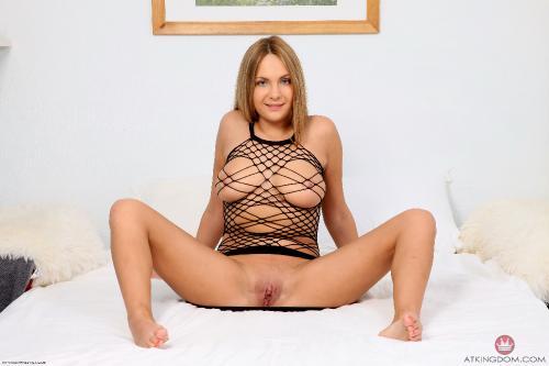 Amyaka Susan 7