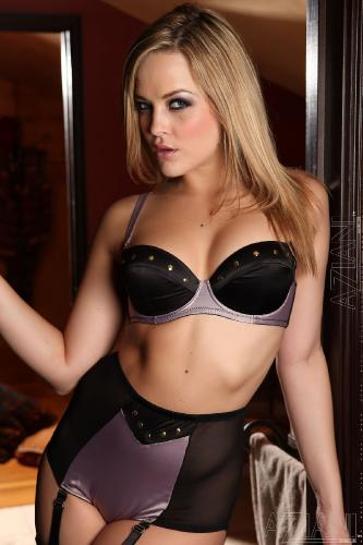 Alexis Texas Photo Set 3