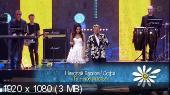 День семьи, любви и верности. Праздничный концерт в Муроме (2016) HDTV 1080i от Files-x
