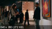 Чистое искусство (2016) WEB-DLRip от Generalfilm | КПК | iTunes