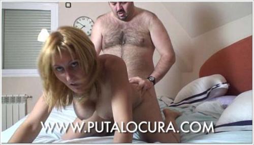 Putalocura - GUA 253 Nuria (2010/SD)