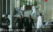 http://i80.fastpic.ru/thumb/2016/0710/74/397b9f6c118438173d014a63142db374.jpeg