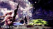 Blades of Time [v1.6 + 3 DLC] (2012) PC | RePack от =nemos=