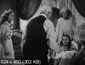 ������������ / Hard to Get (1938)