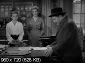 Дьяволицы / Les diaboliques (1955)