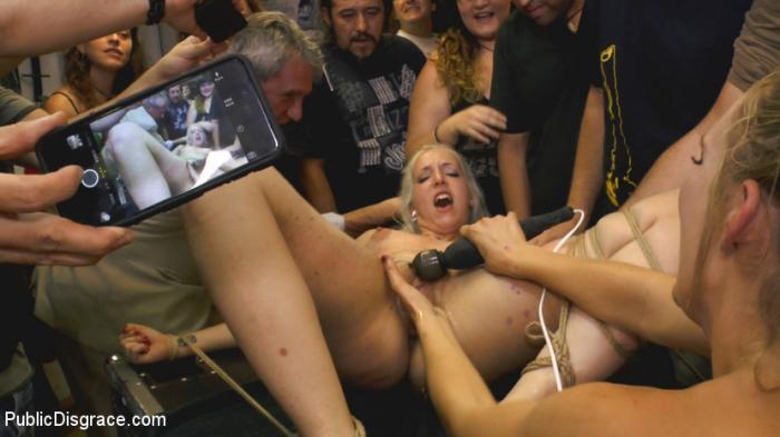 Teen close up Matures porn