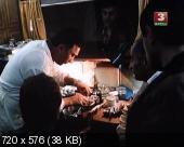 Ветер забвения (1989) DVB от AND03AND