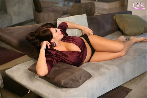 Royal Satin - BTS - Set 2