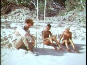 Робби / Robby (1968) DVDRip-AVC | L1