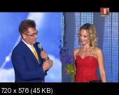 http://i80.fastpic.ru/thumb/2016/0715/25/94daf470ca08d92f715f93f510ddb325.jpeg