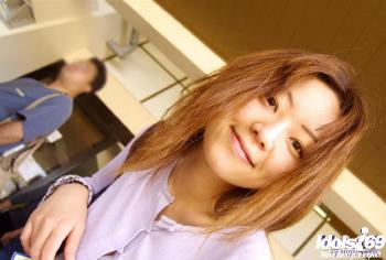 Nana - Nana Enjoys Her Popularity As A Japanese Call Girl