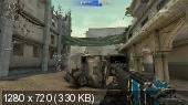 S.K.I.L.L. - Special Force 2 (2013) PC {обновление от 11.4.17}