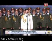 http://i80.fastpic.ru/thumb/2016/0715/34/d78922e288dff3644d9424cb27fdaa34.jpeg