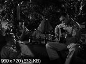 ������ � �� ���� ����� / From Here to Eternity (1953)