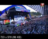 http://i80.fastpic.ru/thumb/2016/0715/67/cc746d2b8459541befd8e3a179d15267.jpeg