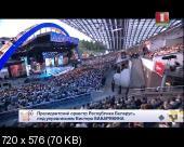 http://i80.fastpic.ru/thumb/2016/0715/90/d0007c8cf0656ca8eab37f5b237de190.jpeg