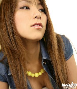 Misako - Misako