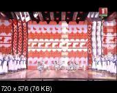 http://i80.fastpic.ru/thumb/2016/0715/a3/61af218dd0f8cc0ec48c16285c0314a3.jpeg