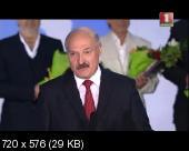 http://i80.fastpic.ru/thumb/2016/0715/bb/628e14e59692d9adec2a8dc514972bbb.jpeg