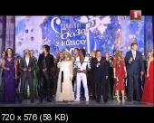 http://i80.fastpic.ru/thumb/2016/0715/cd/7868710c4277ebc8046c5b65de0a98cd.jpeg